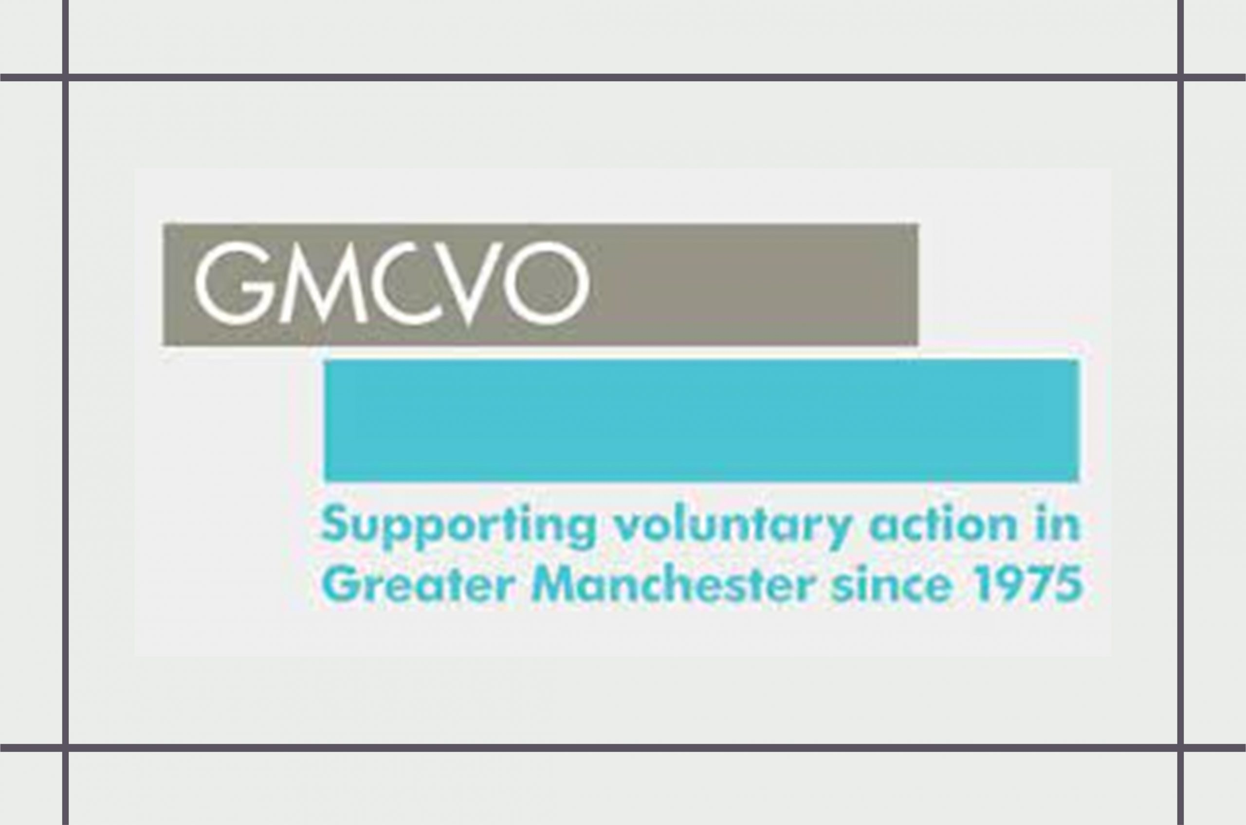 GMCVO Membership