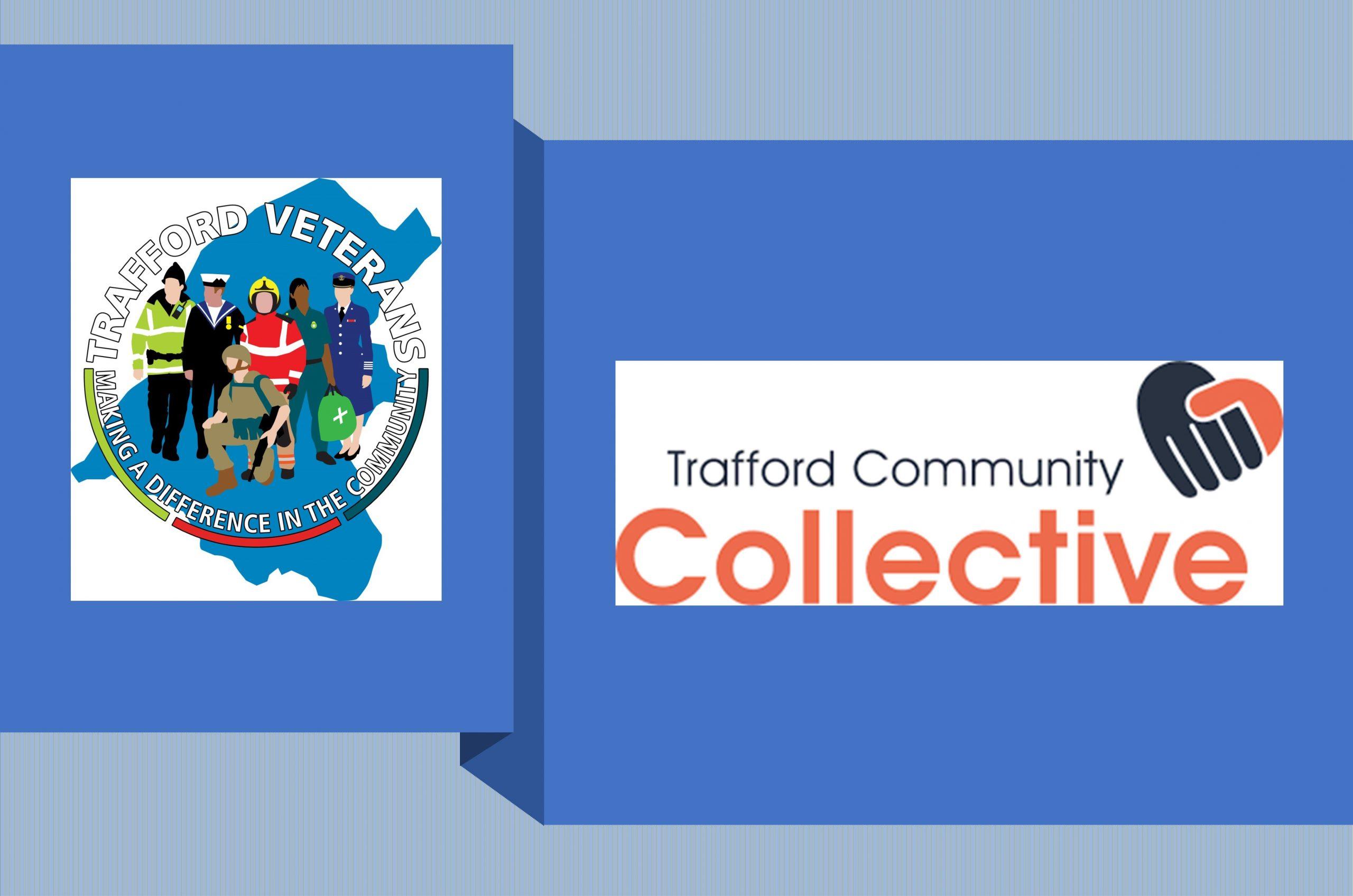 Trafford Community Collective